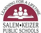Welcome to Salem-Keizer Athletics!
